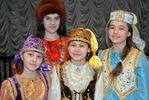 Хунафина Альфия Габдулловна