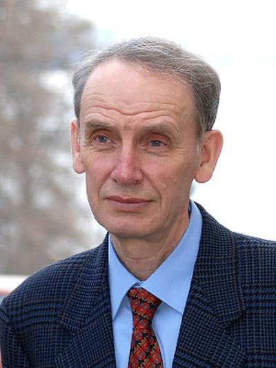 Лидер карельского конгресса: Москва благоволит к националам, которые смотрят в рот  начальникам