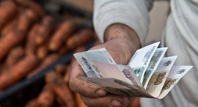 Эксперты рассказали, у каких мигрантов в России самая большая зарплата