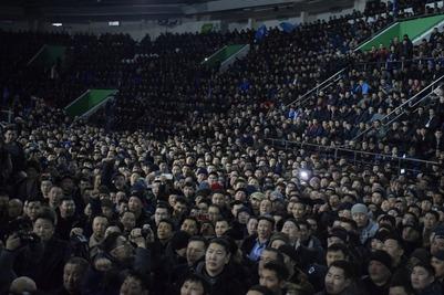 Профсоюз мигрантов прокомментировал антимигрантские настроения в Якутии