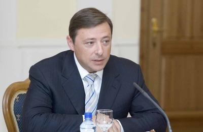 Хлопонин предложил наделить ФАДН полномочиями по реализации национальной политики
