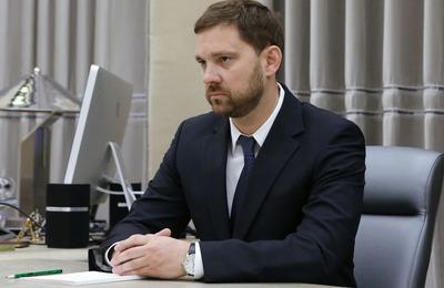 ФАДН предложило изменить план адаптации цыган после межнациональной драки в Чемодановке