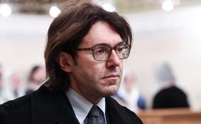 Слова телеведущего Андрея Малахова о заказном ДТП возмутили киргизов
