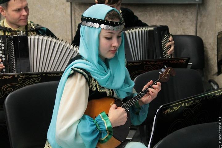 Башкирский конкурс красоты станут проводить по всей России
