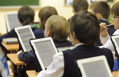 В Бурятии запустят онлайн-учебник бурятского языка