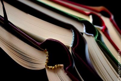 Учебники по бурятскому языку в Приангарье создают с учетом культурных традиций