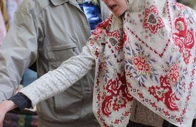 Вернувшимся в Россию старообрядцам предоставят 25 тысяч га земли в Приморье
