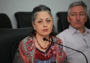 Майя Аствацатурова
