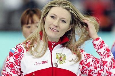 Дагестан в Госдуме вместо Абдулатипова будет представлять спортсменка Журова