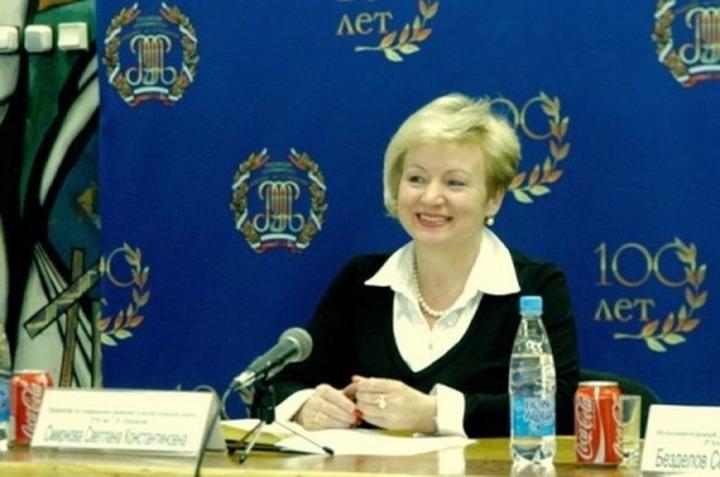 Представители межнациональных организаций попали в Общественную палату РФ через региональный список
