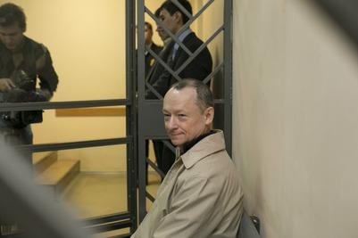 Профессора Савву обвинили в сотрудничестве с ЦРУ