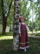 Ульяна Цуцу