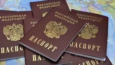 Правительство намерено исправить демографическую ситуацию привлечением 10 млн мигрантов