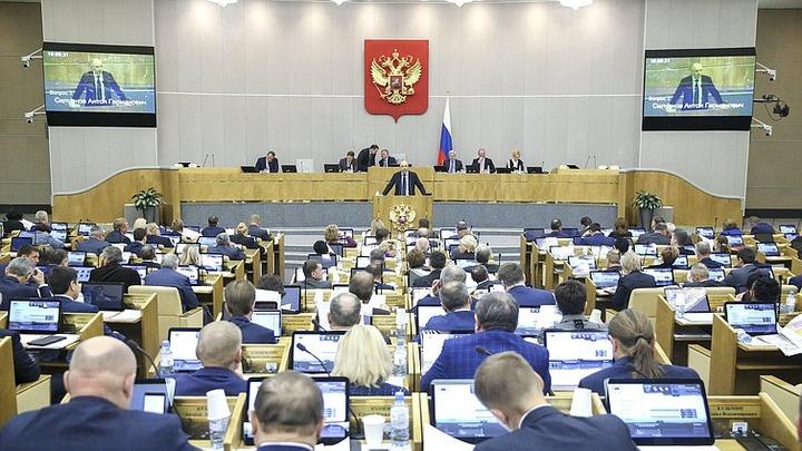 В Госдуме поддержали частичную декриминализацию 282-й статьи
