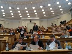 Депутаты Югры оставили коренные народы без уполномоченного по их правам