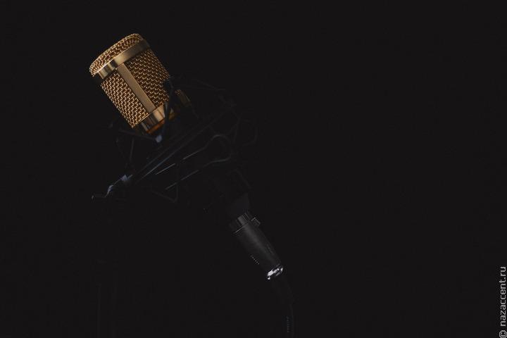 Лучший исполнитель марийских песен получит 100 тысяч рублей