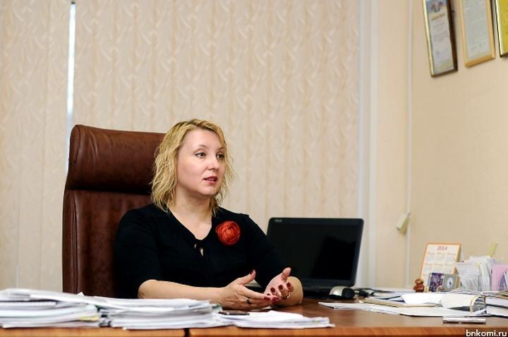 В Коми утвердили план реализации Стратегии нацполитики на три года