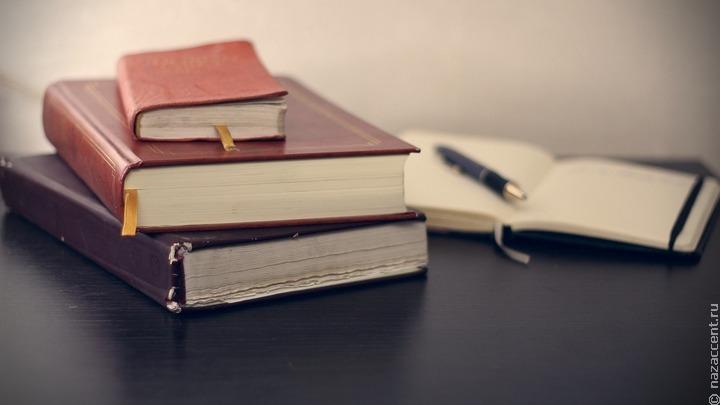 Учебники коми языка вошли в федеральный перечень учебных пособий