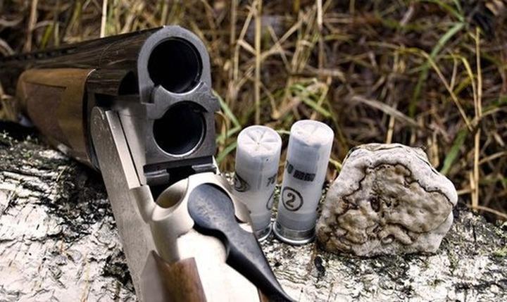 """Трагедия на Ямале: Убитые сотрудники """"Газпрома"""" не нарушали границ родового угодья"""