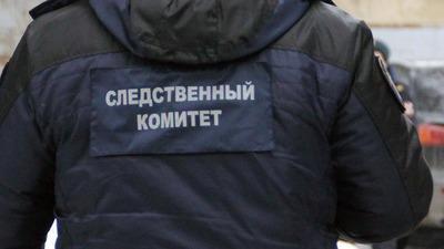 Мигранты подрались с полицейскими на границе с Азербайджаном в Дагестане
