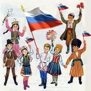 В Барнауле пройдет фестиваль национальных культур