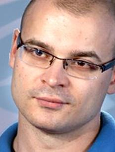 Националист Марцинкевич получил обвинение в экстремизме