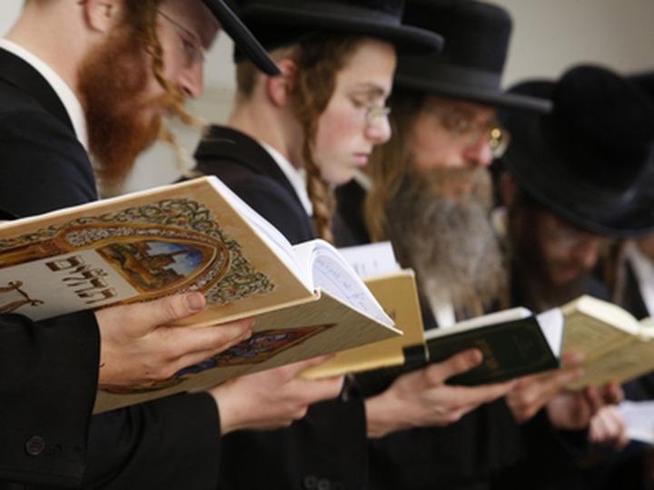 Берл Лазар: Евреям в России комфортнее, чем в Европе