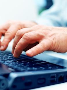 В интернете проведут конкурс на знание кабардино-черкесского языка