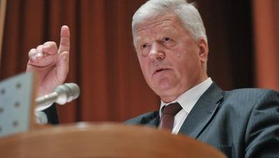 ФНПР выступила против создания профсоюза гастарбайтеров