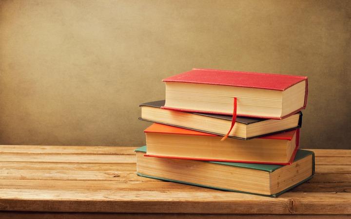 Учебники на коми-пермяцком языке издали в Пермском крае