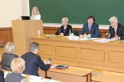 Оператора президентских грантов призвали обратить внимание на нацменьшинства