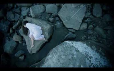 Петрозаводская группа Noid — традиционный вепсский свадебный плач