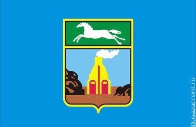 Школа-2021 в Барнауле