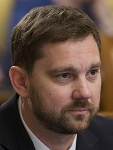 Баринов призвал политиков не эксплуатировать национальную тему перед выборами