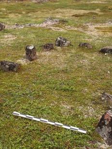Ученые будут искать следы поморской культуры на архипелаге Новая Земля
