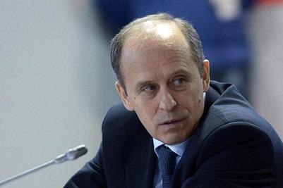 Глава ФСБ: Основу террористических групп в РФ составляют мигранты из СНГ