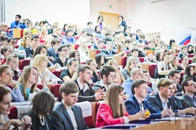 Опрос: Российские студенты не задумываются о национальности