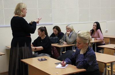 В Москве обсудили предпосылки и последствия принятия закона о родных языках