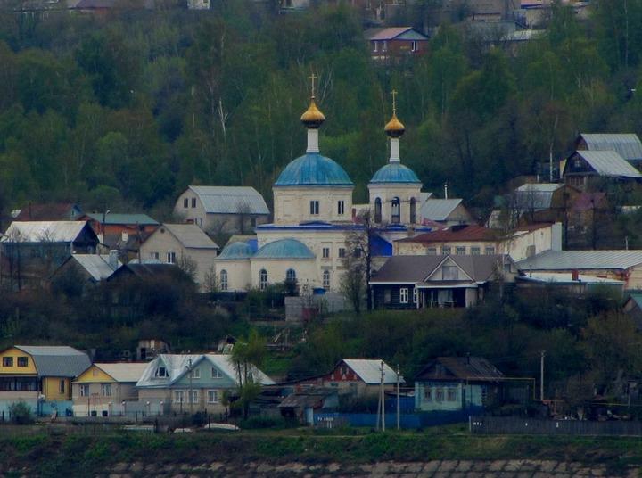 Исследователи приедут к русским, татарам и чувашам в Татарстане