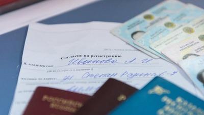 СПЧ предложил разрешить мигрантам прописываться по адресу работодателя