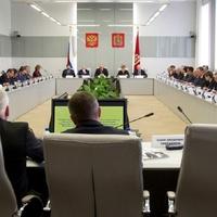 Российские эксперты скептически оценили доклад Совета Европы о нацменьшинствах в РФ