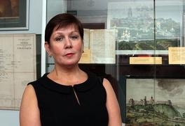 Директору Библиотеки украинской литературы предъявили окончательное обвинение