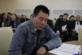 Общинники пожаловались властям Якутии на маленькую зарплату и нехватку кадров