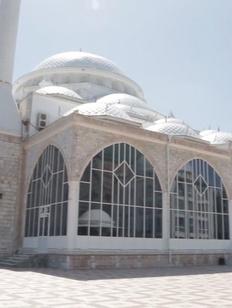 Жители Дагестана будут отдыхать на Курбан-Байрам