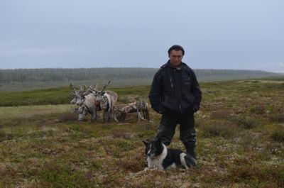 """Сохранение традиций коренных народов Севера обсудят на """"Арктическом медиамире"""" на Ямале"""