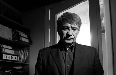 Александр Сокуров ответил на обвинения Рамзана Кадырова в национализме