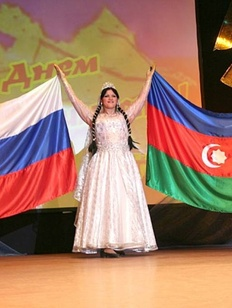 АзерРос предложил азербайджанцам заключить объединяющий договор