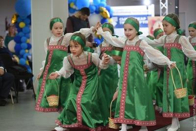 Авторам лучших проектов по сохранению языков Коми вручат денежные премии