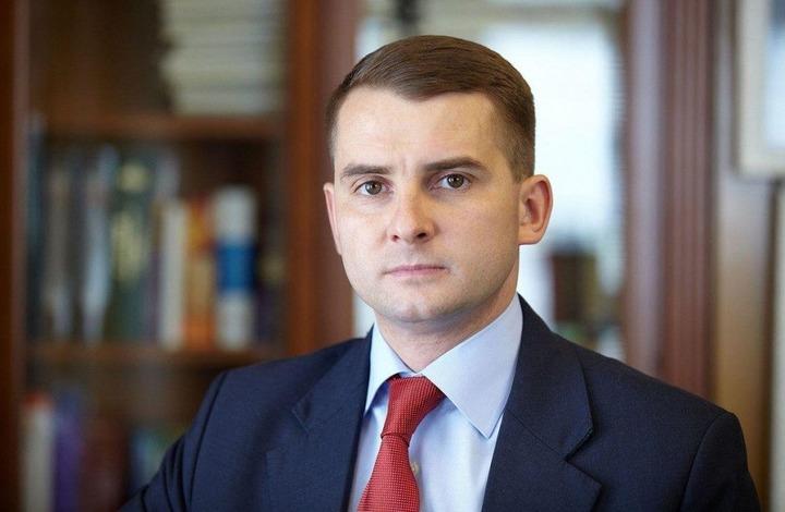 Депутат ЛДПР вместо пособий мигрантам во время пандемии предлагает отправлять их домой
