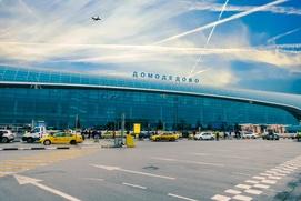СМИ: мигранты из Средней Азии оказались на улице после нескольких дней жизни в аэропорту из-за отмены рейсов